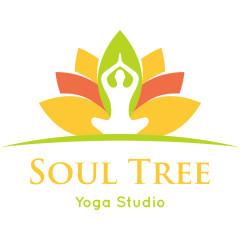 Soul Tree Yoga Studio
