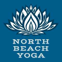 North Beach Yoga
