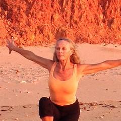 Radiant Sun Yoga - Broulee Yoga Shed
