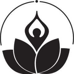 Botannix Yoga Studio