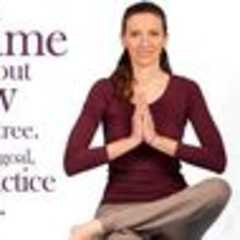 Yoga In Daily Life Sydney