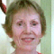 Inge Fahl