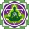 200 hour Yoga Teacher Training Bali,