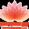 Summer Healing Yoga  Carnegie