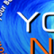 Yoga NRG