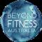 Beyond Fitness Australia