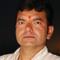 Amit Kaushik