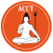 Australian College of Classical Yoga Teacher Training