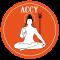ACCY Waverley Yoga Studio