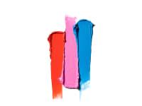 2nd Additional   KVD Technicolor Crayon Smear zeiz81