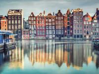 Amsterdam 2 afkgmv