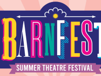 BarnFest 2021 xatn1u