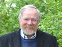 Bill photo 2019 Bill Bryson ogvmq3