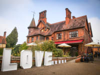 Main left  The Five Arrows Hotel Wedding Inspiration 80 Photographer   All People Photography e0tfuc