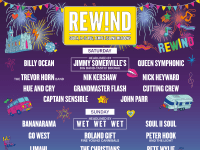 Rewind2020 South Poster2 bgx39o