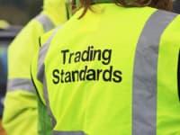 Trading Standards b7kuix