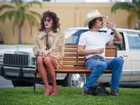 dallas buyers club ddc089 ankgs7