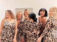 never fully dressed jaspre leopard skirt 2 zuudjr
