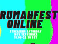 rumahfest online Copy