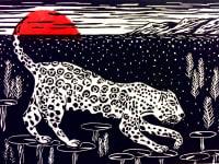 03 Night Jaguar 3
