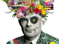 Alan Turing main image