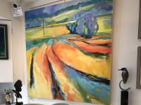 Brenda gallery