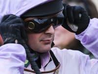 Cheltenham Racecourse image 3