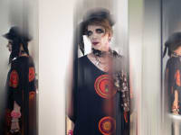 David Hoyle A Grand Auction of my life HOME Manchester