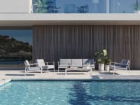 EOS Outdoor by Pool for cover