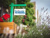 Fantastic Services Gardening 51