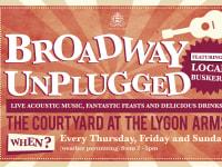 LA Broadway unpluged 1600x1070px web banner 1