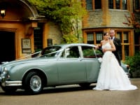 The Autumn Wedding Luxe List Le Manoir Wedding