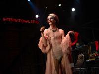 Matthew Needham Arnold Torch Song. Turbine Theatre. Photo Mark Senior 29