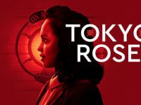 Tokyo Rose 640x400