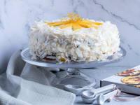 Valentine s Cake