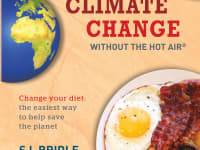 food and climate change 3
