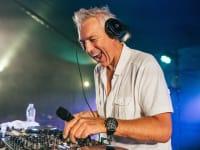 Rewind Festival DJ
