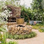 Naturecraft Pollyanna Wilkinson Lifestyle Garden 2 lpxc4d