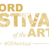 OFA Virtual logo large nnpvoh