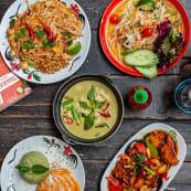 Thaikhun Food 13 iaivz5