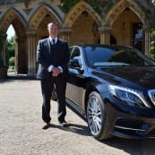 luxurychauffeurhireoxford new.seesite.biz    391521904 k2fh2z
