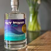 Sky Wave 5 3  m0e6qj