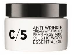 C5 anti wrinkle cream mcpjtb