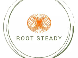Root Steady Yoga