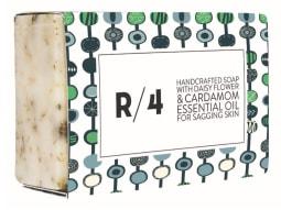 R4 soap x3ra2c