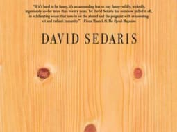 Summer Reads Our Top Picks Calypso David Sedaris Little Brown