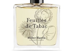FEUILLES DE TABAC 100ML BOTTLE 1800x1800