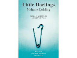 Book Trends 2019 Little Darlings Melanie Golding