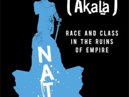 Summer Reads Our Top Picks Natives Akala Hodder Stoughton