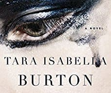 Summer Reads Our Top Picks Social Creature Tara Isabella Burton Bloomsbury